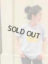 U.S.Avintage英字ロゴとベアーTシャツ