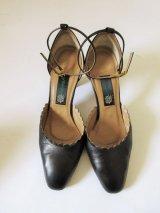 【フリフリが最高*】乙女素敵靴コレクションI