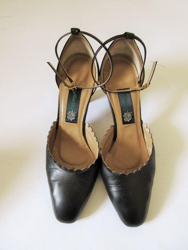 画像1: 【フリフリが最高*】乙女素敵靴コレクションI